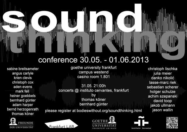 sound thinking plakat 300dpi_v2